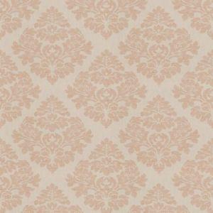Fabricut Renew Shell Fabric
