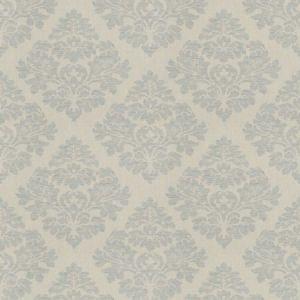 Fabricut Renew Frost Fabric