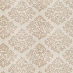 Fabricut Renew Linen Fabric