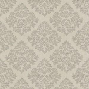 Fabricut Renew Pearl Fabric