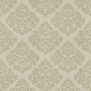 Fabricut Renew Sage Fabric