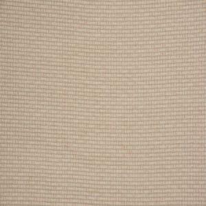 Fabricut Rizzio Blush Fabric