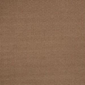 Fabricut Rizzio Autumn Fabric