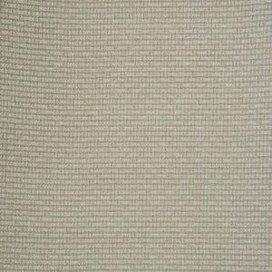 Fabricut Rizzio Powder Fabric
