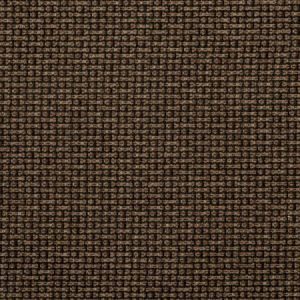 Fabricut Rizzio Shadow Fabric