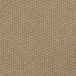 Fabricut Rizzio Sandstone Fabric