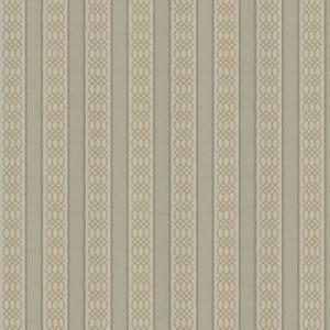 Fabricut Serene Stripe Celadon Fabric