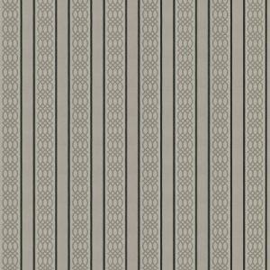 Fabricut Serene Stripe Pearl Fabric
