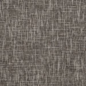 Fabricut Surf Charcoal Fabric