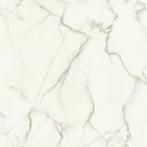 York MM1757 Gilded Marble Wallpaper