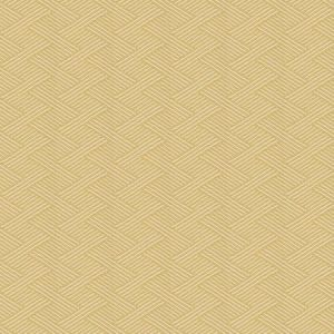 Fabricut Woodgate Citron Fabric