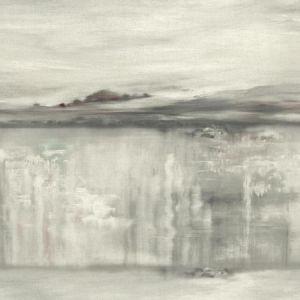 York CM3304 Coastal Impressions Wallpaper