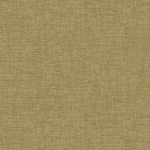Kravet Smart 34959-404 Fabric
