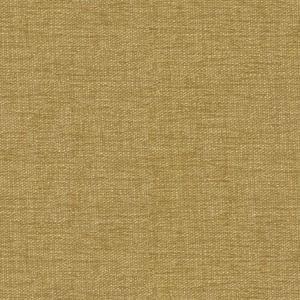 Kravet Smart 34959-414 Fabric