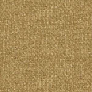 Kravet Smart 34959-416 Fabric