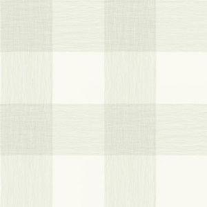 York ME1524 Common Thread Wallpaper