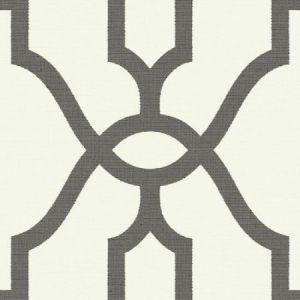 York ME1550 Woven Trellis Wallpaper
