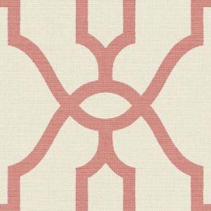 York ME1556 Woven Trellis Wallpaper