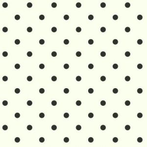 York AB1926MH Dots On Dots Wallpaper