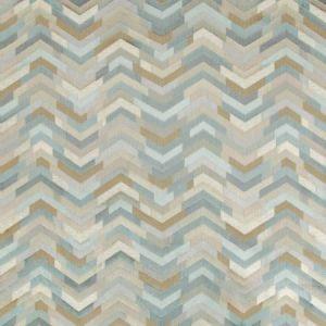 Kravet Catwalk Chambray 34930-516 Fabric