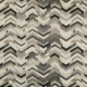 Kravet Catwalk Graphite 34930-816 Fabric