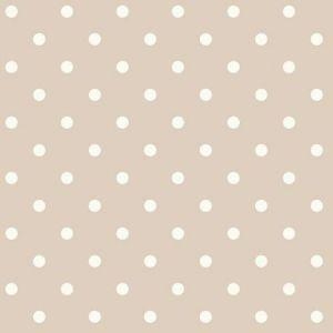 York MH1574 Dots On Dots Wallpaper