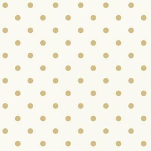York MH1578 Dots On Dots Wallpaper