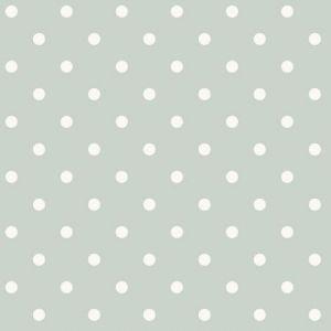 York MH1579 Dots On Dots Wallpaper