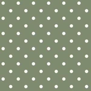 York MH1580 Dots On Dots Wallpaper
