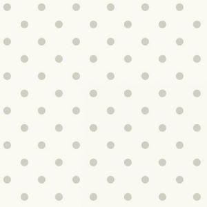 York MH1582 Dots On Dots Wallpaper
