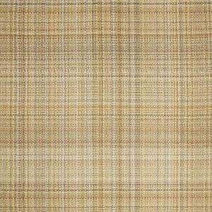 Kravet Tailor Made Honey 34932-46 Fabric