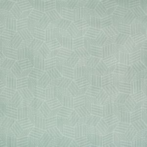 Kravet Faceted Reef FACETED-23 Fabric