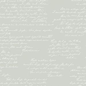York MH1608 Noteworthy Wallpaper