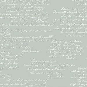 York MH1609 Noteworthy Wallpaper