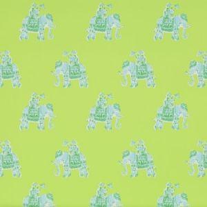 Lee Jofa Bazaar Wp Lush Green P2016103-313 Wallpaper