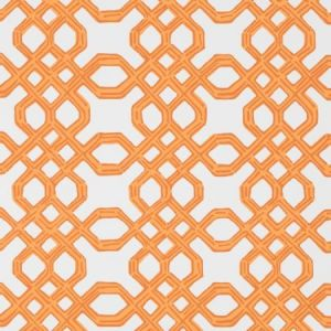Lee Jofa Well Connected Clementine P2016104-12 Wallpaper