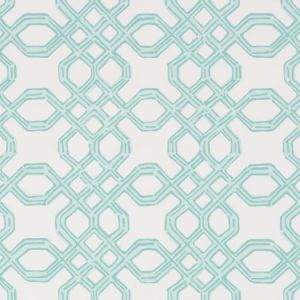 Lee Jofa Well Connected Shorely Blue P2016104-13 Wallpaper