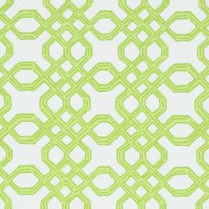 Lee Jofa Well Connected Tini Green P2016104-31 Wallpaper