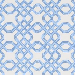 Lee Jofa Well Connected Tide Blue P2016104-51 Wallpaper