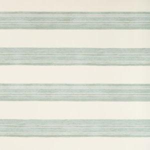 Groundworks Askew Paper Ivory Pool GWP-3701-115 Wallpaper