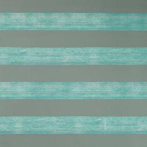 Groundworks Askew Paper Slate Jade GWP-3701-853 Wallpaper