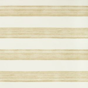 Groundworks Askew Paper Ivory Taupe GWP-3701-116 Wallpaper