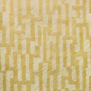 Groundworks Verge Paper Gilded Ivory GWP-3702-140 Wallpaper