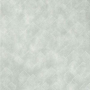 Groundworks Brink Paper Arctic Cloud GWP-3703-511 Wallpaper