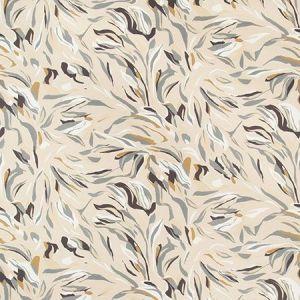 Groundworks Rapture Silk P Tusk GWP-3704-168 Wallpaper