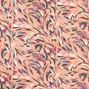 Groundworks Rapture Silk P Petal GWP-3704-178 Wallpaper
