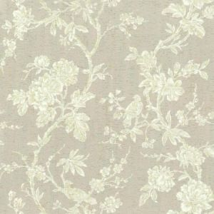 York LC7137 Equinox Wallpapers
