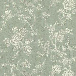 York LC7138 Equinox Wallpapers