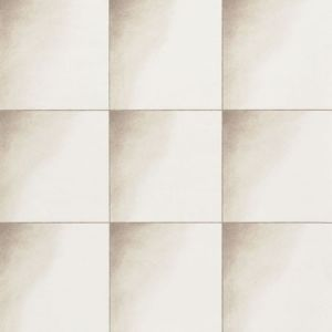 5009380 Linfea Natural Schumacher Wallpaper