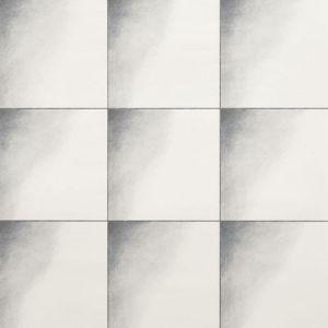 5009381 Linfea Grey Schumacher Wallpaper